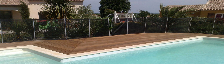 Charpentier bois : charpente, surélévation, terrasse ...