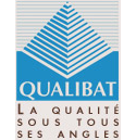 certifications Qualibat